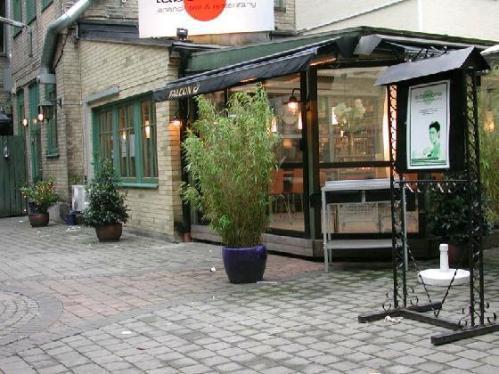 1384732-Tabemono-Lund