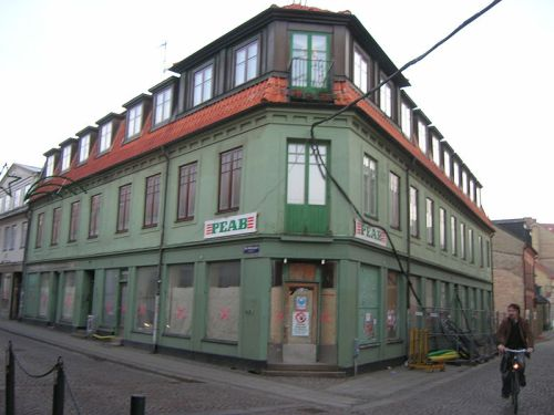 800px-Sesamhuset%2C_Lund_2006