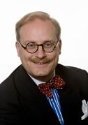 Fredrik Tersmeden
