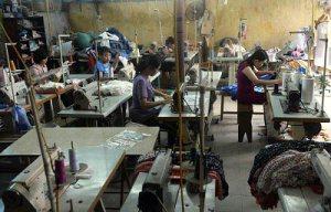 textile-factory-400