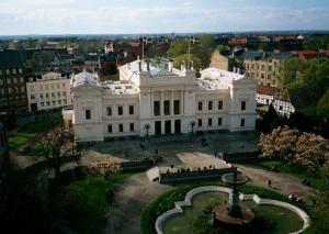 Lunds_universitet