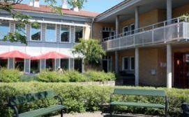 Nibblegården-byggnad-090624-006