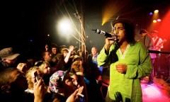 Bananfesten 2009